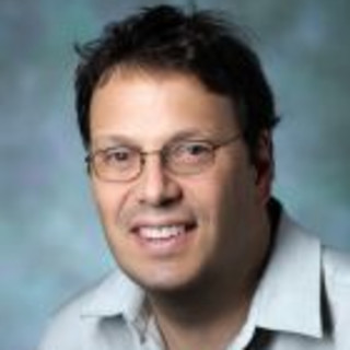 Dan Berkowitz, MD