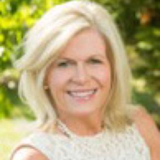 Lori Kaler, MD