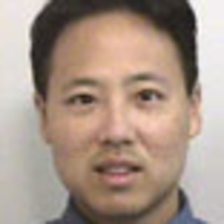Anthony Liu, MD