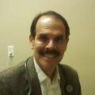 Leonard Liss, MD