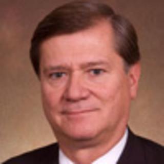 Ronald Bacik, MD