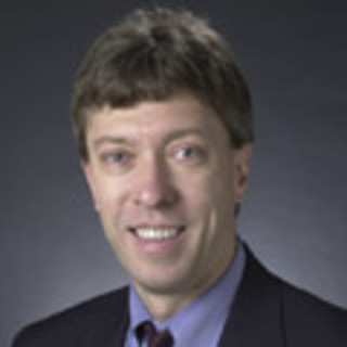 Paul Griggs, MD