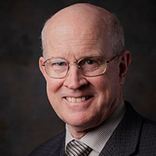 Stephen Petty, MD