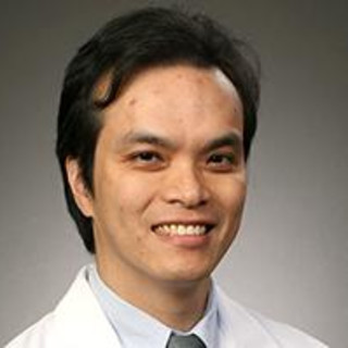 Tik Lung Dion Fung, MD