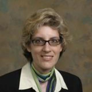 Lynn McNicoll, MD