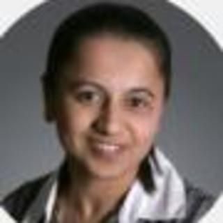 Roopa Sathyaprakash, MD