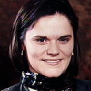 Corina (Nahmias) Graziani, MD