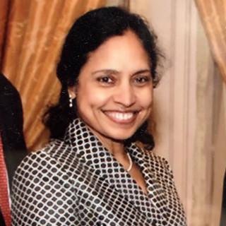 Vijaya Atluru, MD