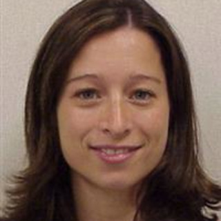 Rachel Guerrera, PA