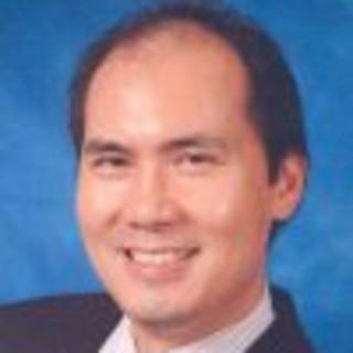 Philip Chin, MD