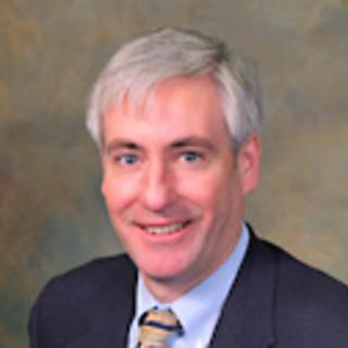 Jeffrey Tice, MD