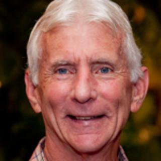 Vincent Brown, MD