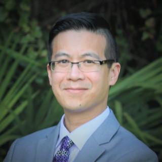 David Hu, MD