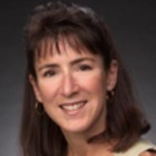Marie Christine Longo, MD