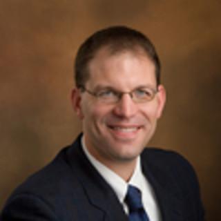 Clark Duchene, MD