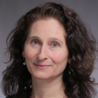 Kathleen Hanley, MD
