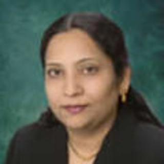 Jyothsna Kodali, MD