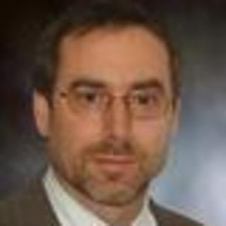 Jonathan Gendel, MD