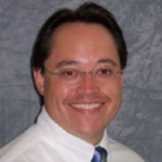 Keith Callahan, MD
