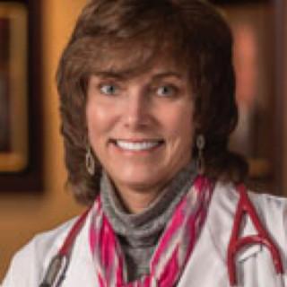 Cheryl Geoffrion, MD