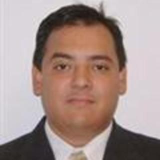 Jorge Inga, MD