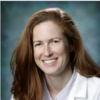 Shannon Kelly, MD