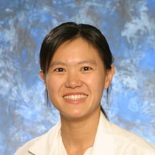 Angela Loh, MD