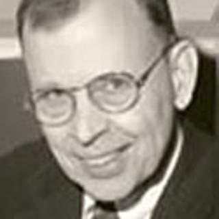 Herbert Schaumburg, MD