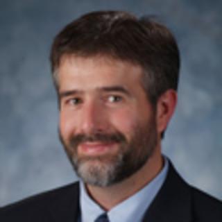 Robert Grasseschi, MD