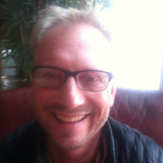 Michael Haley Jr., MD