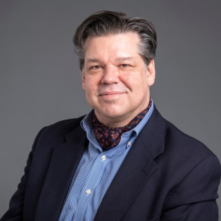 Alexandre D Audifrret, MD