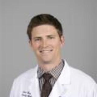Adam Wass, MD