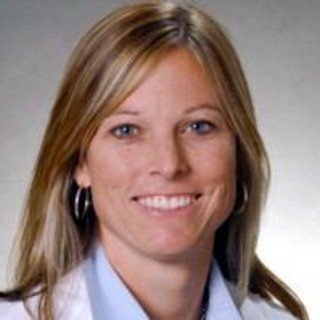 Michelle Money, MD