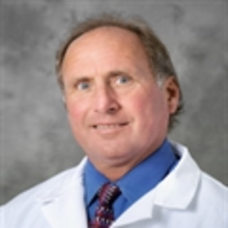 Peter Drenchko, MD