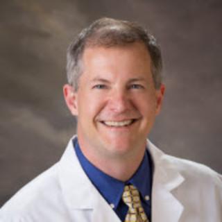 Jeffrey Terry, MD