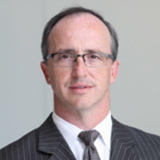 John Pollina Jr., MD