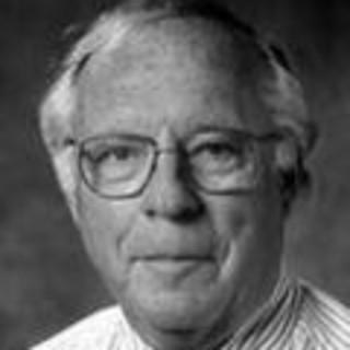 Raymond Peterson, MD