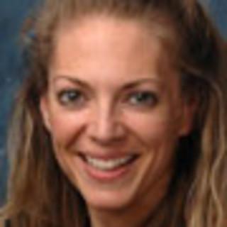 Kendra Ward, MD