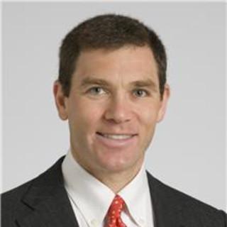Daniel Leizman, MD