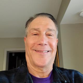 Barry Zide, MD