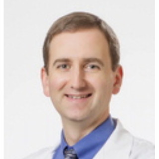 David Eddleman, MD