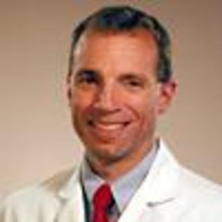 Mark Robbins, MD