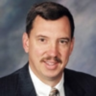 Mark Ackermann, MD