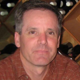 Karl Treffinger, MD