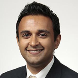 Pradeep Prasad, MD