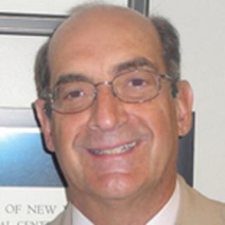 Joseph Caruana, MD