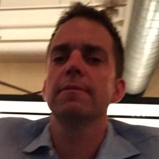 Jay Isaacson, MD
