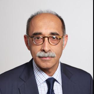 Prameet Singh, MD