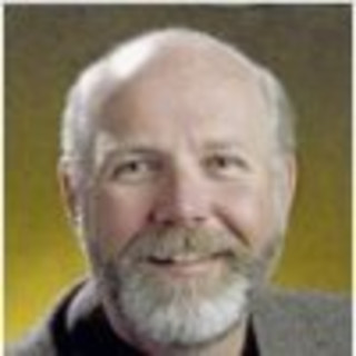 Edward Boudreau, DO