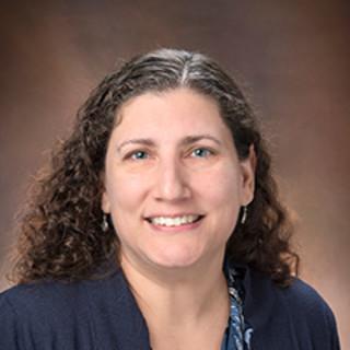 Susan Ortolano, MD